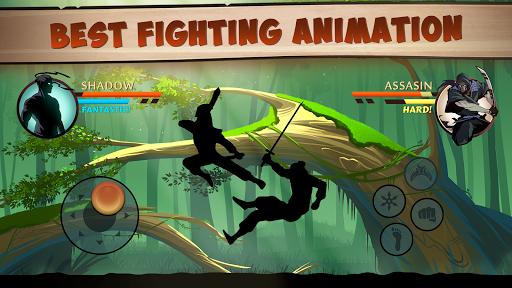 Shadow Fight 2 goodtube screenshots 18