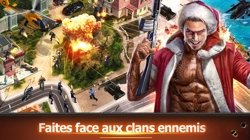 Mafia City APK MOD – Monnaie Illimitées (Astuce) screenshots hack proof 2