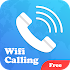 Wifi Calling - Free Global Calls