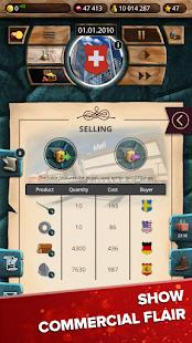 Modern Age u2013 President Simulator 1.0.66 Screenshots 7