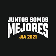 JIA 2021