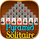 Pyramid Solitaire - Androidアプリ