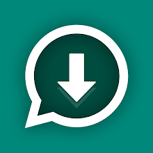 Whatsapp Status Saver, Image and Video Downloader APK