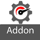Graphics Manager with GFX(Addon for Gamers GLTool)