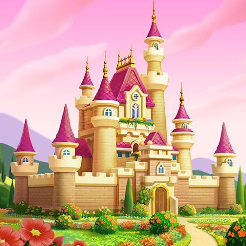 Castle Story: Puzzle & Choice (Mod Money) 1.33.2 mod