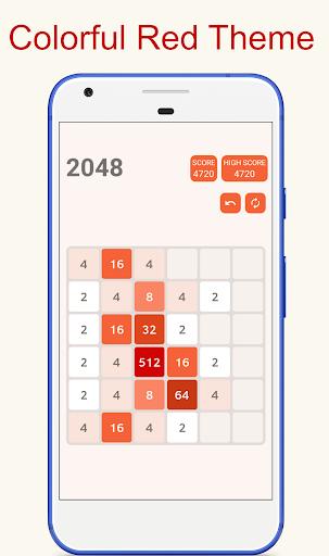 2048 apkdebit screenshots 6