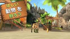Goat Simulator MMO Simulatorのおすすめ画像5