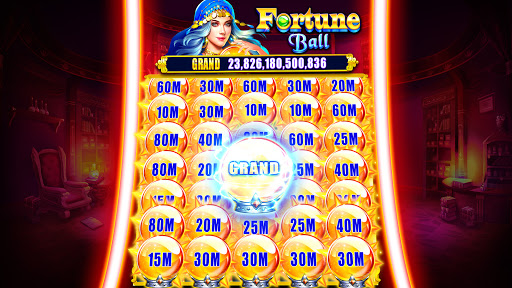 Lotsa Slots - Free Vegas Casino Slot Machines 3.96 Pc-softi 2