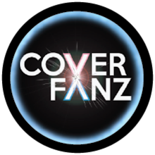 CoverFanz Download on Windows