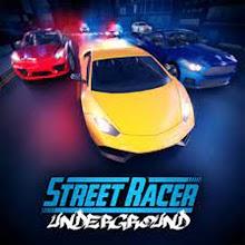 Street Racer Underground - Sokak Yarışı APK