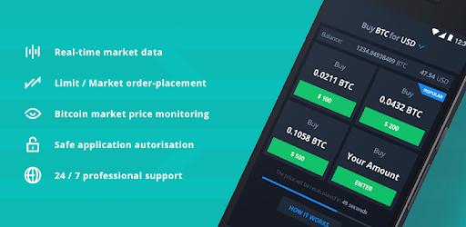 Criptovalute e investimenti: conviene comprare Bitcoin oggi?
