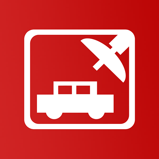 Baixar LocalDrive - Rastreamento Veicular