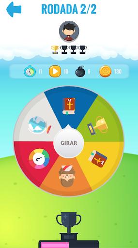 Jogo bu00edblico Girou 1.3.0 screenshots 3