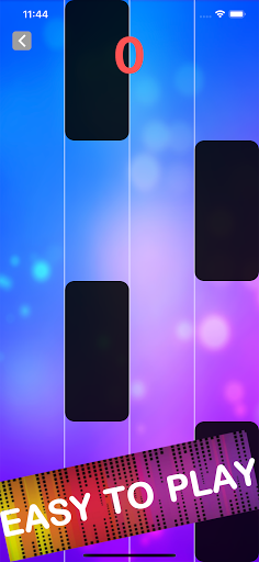 Magic Tiles 3: Piano Tic Tic Music 1.0.0 screenshots 1