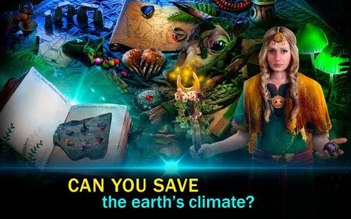 Hidden Object Labyrinths of World 4 (Free to Play)  screenshots 15