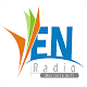 Radio Ven 1200 AM Santo Domingo y 105.5 FM Romana