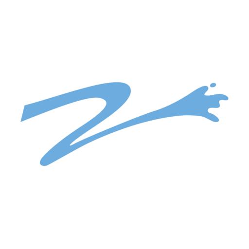 H2O Adventure Fitness Kelowna icon