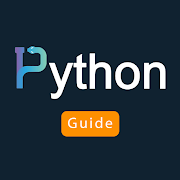 PythonPad: Learn Python Programming Language 2020