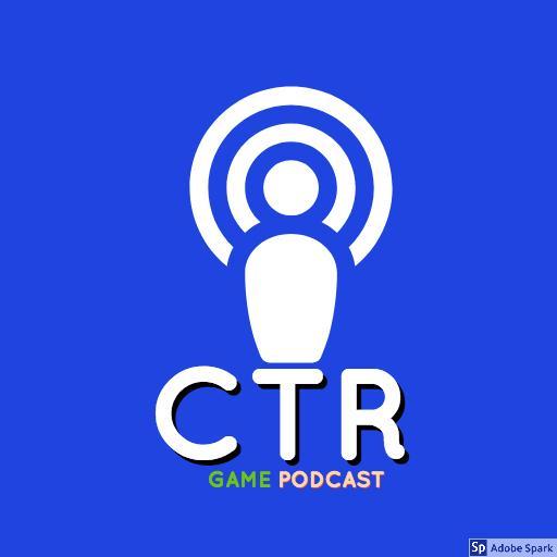 crypto kereskedési podcast