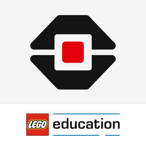 LEGO® MINDSTORMS Education EV3