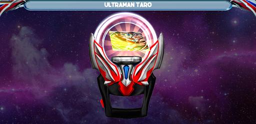 DX Ultraman ORB Sim for Ultraman ORB 1.2 screenshots 4