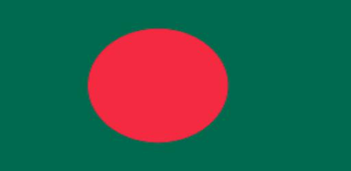 Free bangladeshi online dating gypsy dating websites