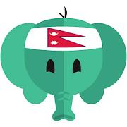 Simply Learn Nepali