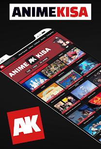 Animekisa Apk Free Download , Animekisa aApk Download Apkpure , Animekisa Apk Android , NEW 2021* 1
