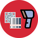 Barcode & QR code  Scanner & Generator(All in One)