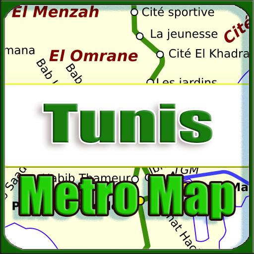 Cel mai bun site Dating Tunisia Dating site cu caine