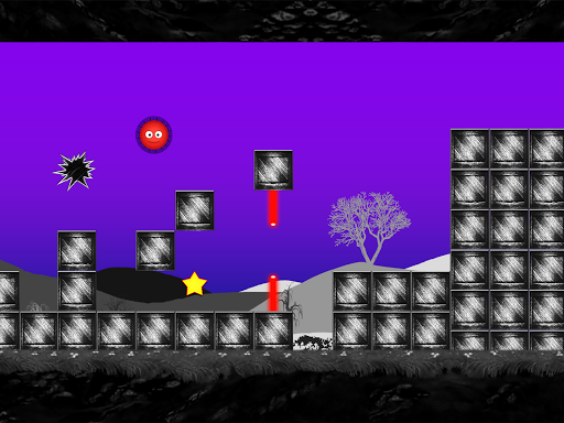 Game of Fun Ball - Cool Running Adventure 1.0.32 screenshots 5