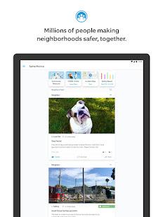 Neighbors by Ring 3.40.0 APK screenshots 5