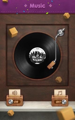 Wood Block - Music Box 27.0 screenshots 12