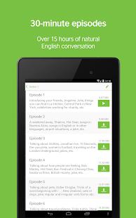 LearnEnglish Podcasts - Free English listening