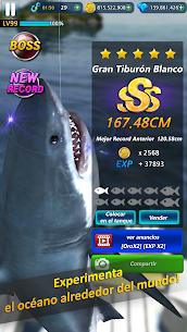 Monster Fishing 2021 2