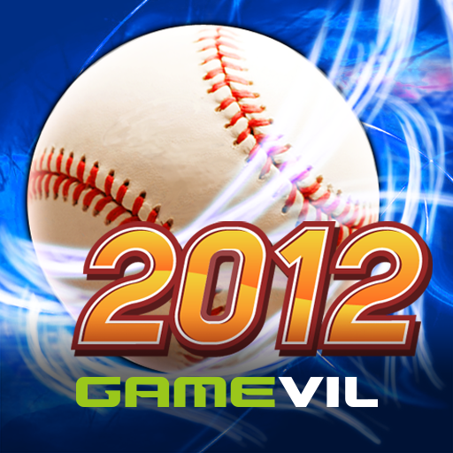 Baseball Superstars® 2012 APK