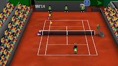 Tennis Champs Returns - Season 3のおすすめ画像1