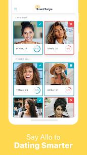 Say Allo: Connect. Video Chat. MOD APK (Premium) 4