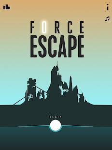 Force Escape