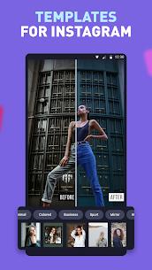 Instories Pro MOD APK – insta story collage maker 2