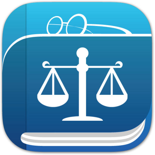 B-Legal  Law App with Dictionary  Law Reports Apk 4