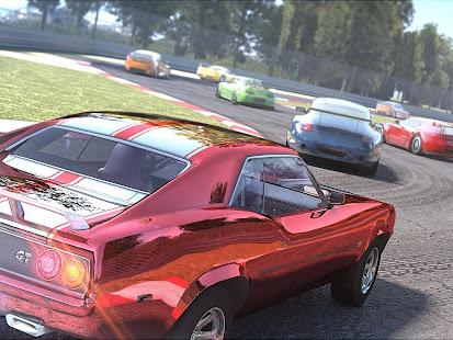 Need for Racing: New Speed Car 1.6 Screenshots 22