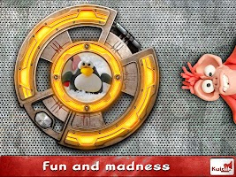Fun Family: Kuinik