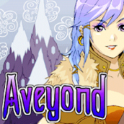 Aveyond 1 (Demo)