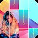 Karol G  piano game song - Androidアプリ