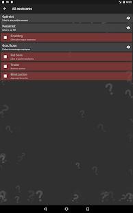 Download Make a decision For PC Windows and Mac apk screenshot 12