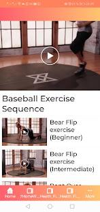 Download Sportika For PC Windows and Mac apk screenshot 9