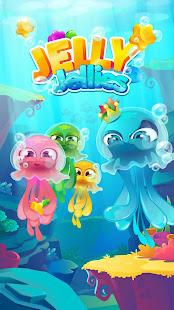 Jelly Jellies