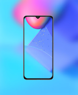 Wallpapers for Vivo Y20 & Y20s Wallpapers