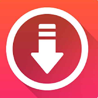 Music to mp3 downloading app free